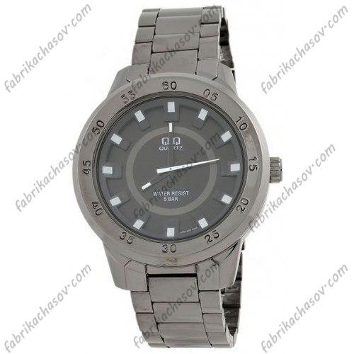 Мужские часы Q&Q Q870-402