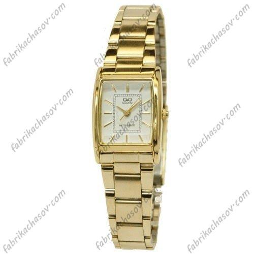 Женские часы Q&Q Q875-001