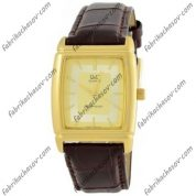 Мужские часы Q&Q Q880J100Y