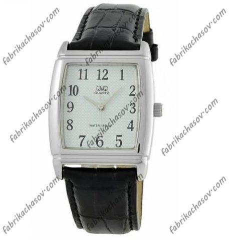 Мужские часы Q&Q Q880J104Y