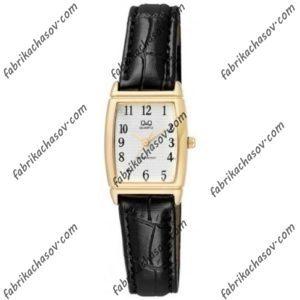 Женские часы Q&Q Q881-104
