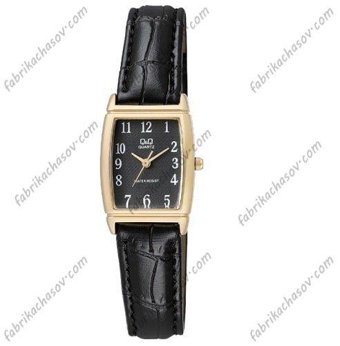 Женские часы Q&Q Q881-105