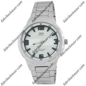 Мужские часы Q&Q Q882J204Y