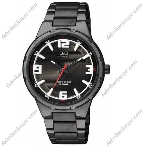 Мужские часы Q&Q Q882J405Y