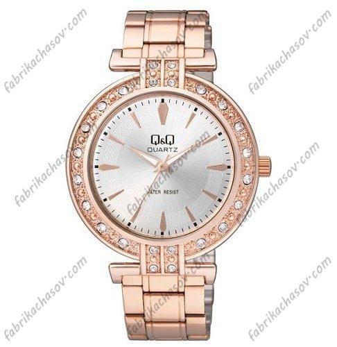Женские часы Q&Q Q885-011