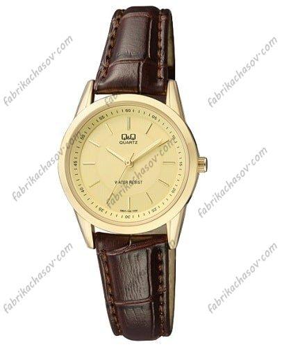 Мужские часы Q&Q Q887J100Y