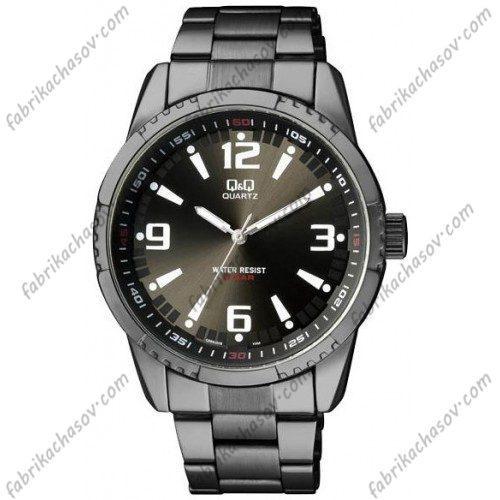 Мужские часы Q&Q Q888-402