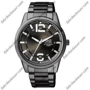 Мужские часы Q&Q Q890Y402Y