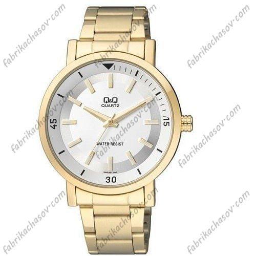 Мужские часы Q&Q Q892J001Y