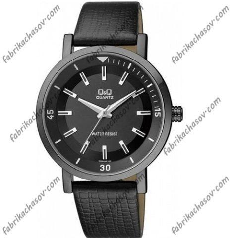 Мужские часы Q&Q Q892J502Y