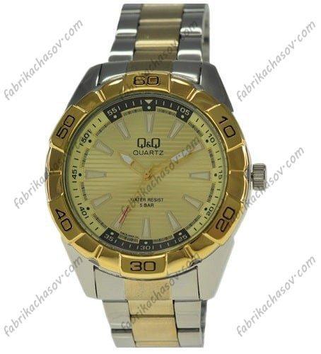 Мужские часы Q&Q Q902J400Y