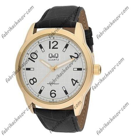 Мужские часы Q&Q Q906J104Y