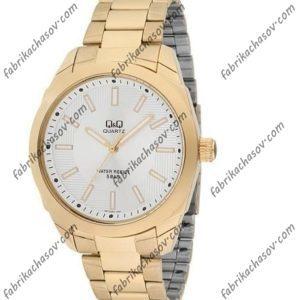 Мужские часы Q&Q Q910J001Y