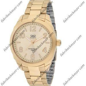 Мужские часы Q&Q Q910J003Y