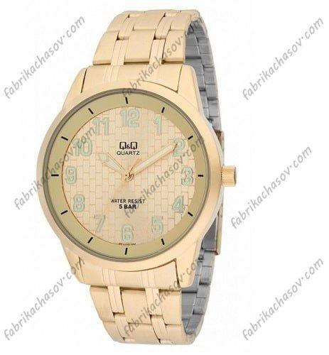 Мужские часы Q&Q Q912J003Y