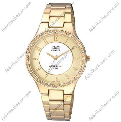 Женские часы Q&Q Q921-004