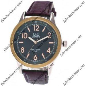 Мужские часы Q&Q Q922J505Y