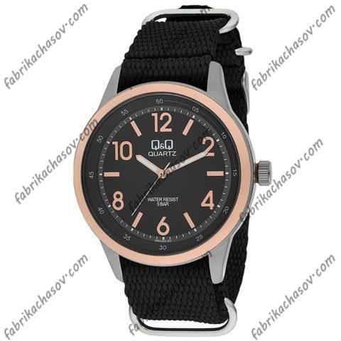 Мужские часы Q&Q Q922J525Y