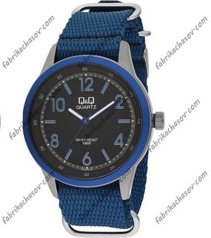 Мужские часы Q&Q Q922J535Y