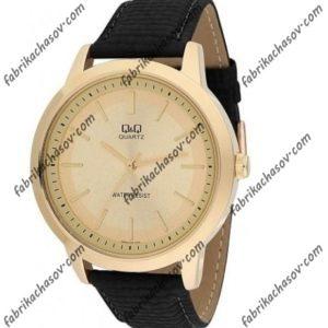 Мужские часы Q&Q Q924J100Y