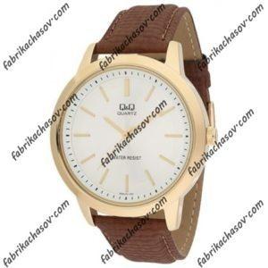 Мужские часы Q&Q Q924J101Y