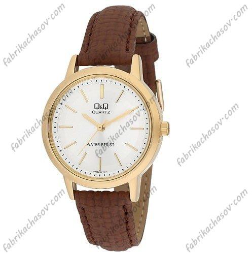 Женские часы Q&Q Q925-101