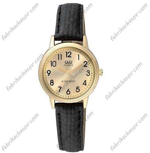 Женские часы Q&Q Q925-103