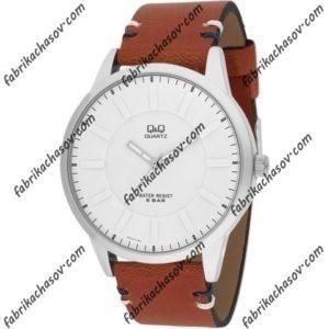 Мужские часы Q&Q Q926J301Y