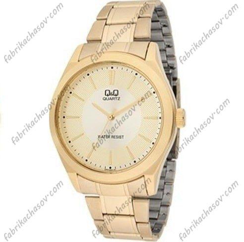 Мужские часы Q&Q Q932-010