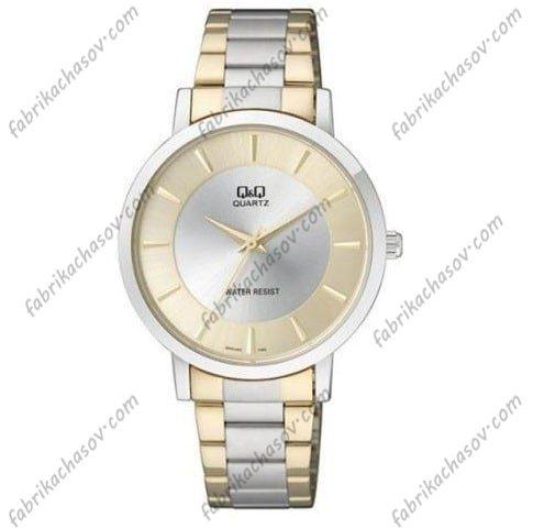 Мужские часы Q&Q Q944J401Y