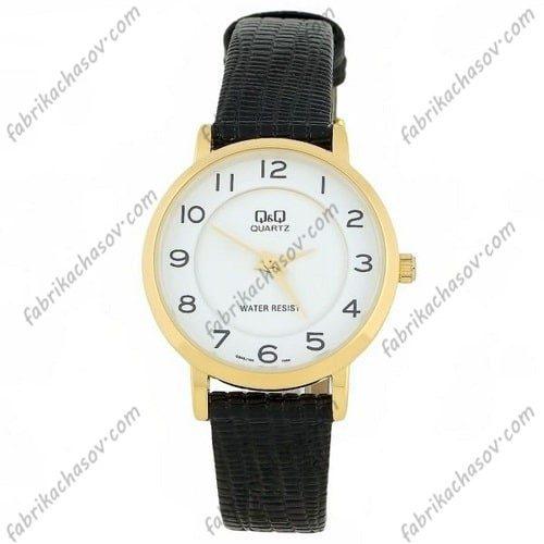 Женские часы Q&Q Q945-010