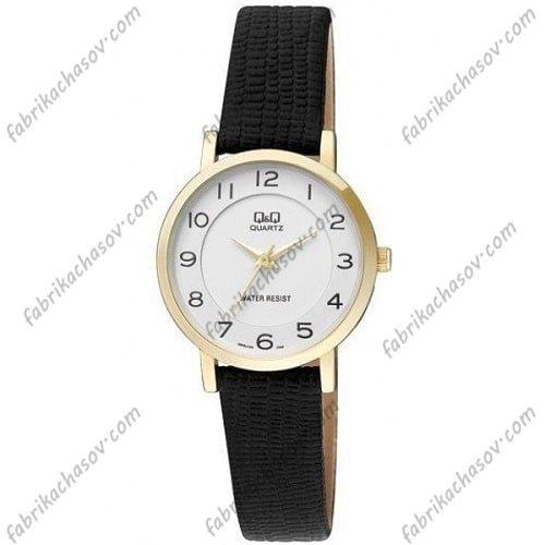 Женские часы Q&Q Q945J104Y