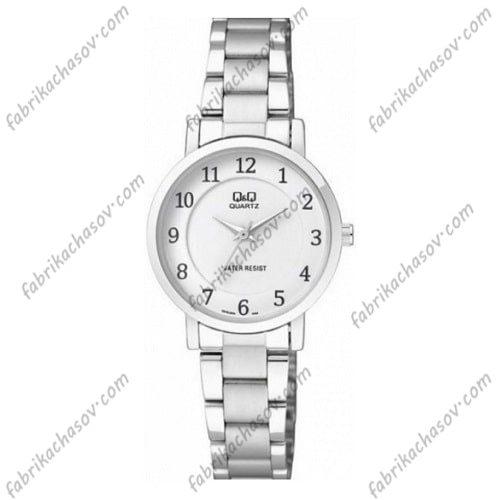 Женские часы Q&Q Q945-204