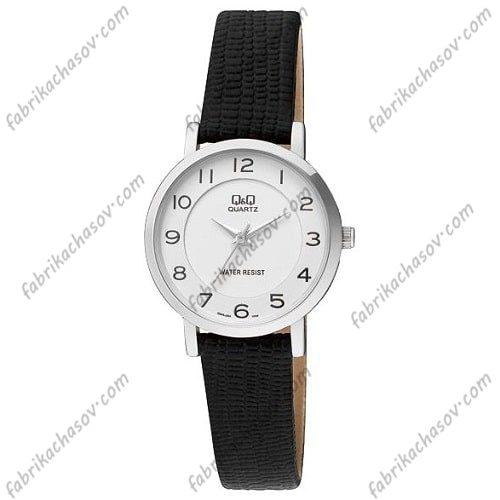 Женские часы Q&Q Q945-304