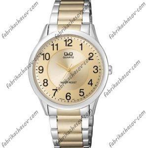 Мужские часы Q&Q Q948J403Y