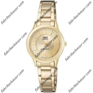 Женские часы Q&Q Q949-010