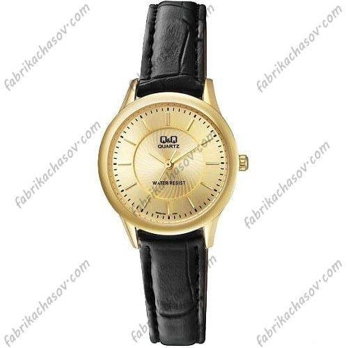 Женские часы Q&Q Q949-100