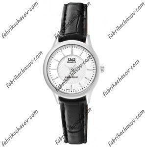 Женские часы Q&Q Q949-301
