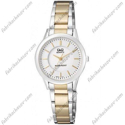 Женские часы Q&Q Q949-401