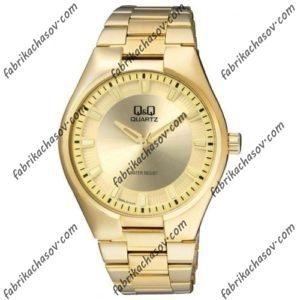 Мужские часы Q&Q Q954J010Y
