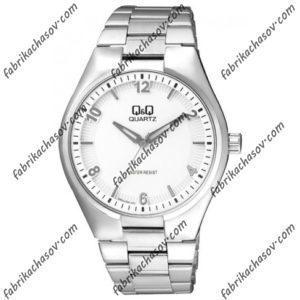 Мужские часы Q&Q  Q954J204Y
