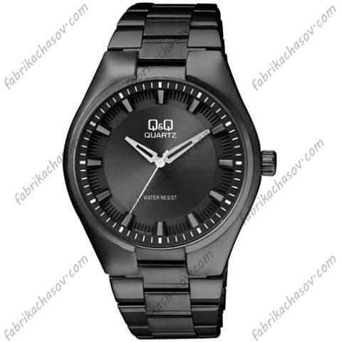 Мужские часы Q&Q Q954J402Y