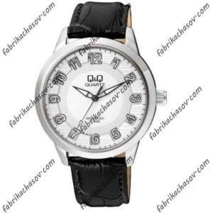 Мужские часы Q&Q  Q956J304Y