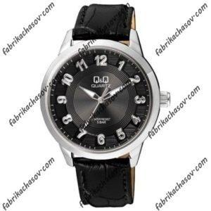 Мужские часы Q&Q Q956J305Y