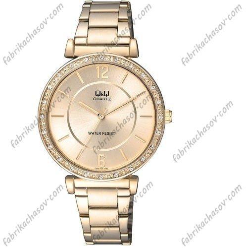 Женские часы Q&Q Q959J020