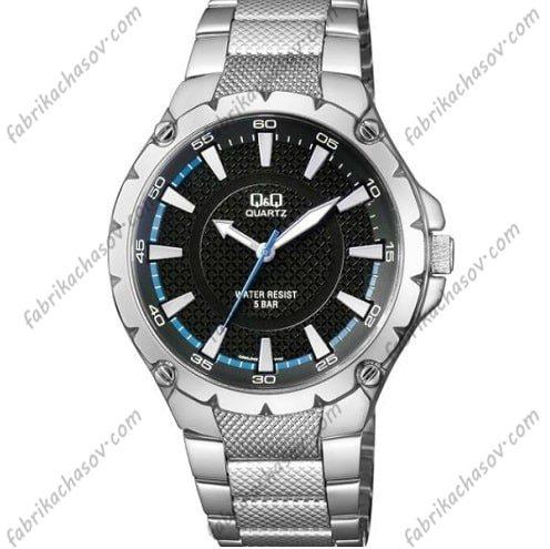 Мужские часы Q&Q Q960J202Y