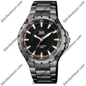 Мужские часы Q&Q Q960J402Y
