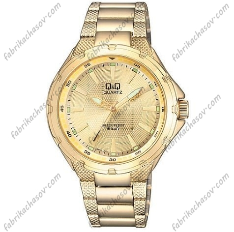 Мужские часы Q&Q Q964-010