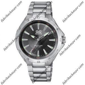 Мужские часы Q&Q Q964-202