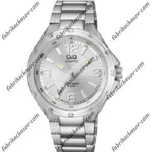 Мужские часы Q&Q Q964-204